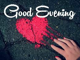 Good Evening Love Images pics wallpaper photo download