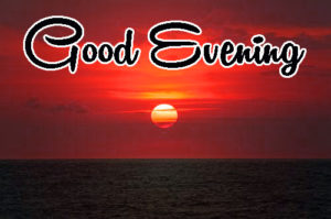 Gud Evening Images wallpaper photo free download