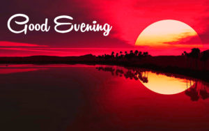 Gud Evening Images wallpaper pictures photo free hd download
