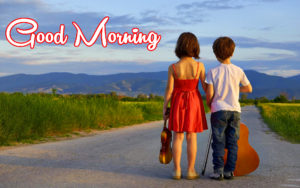 Good Morning Wishes Images For Sister wallpaper photo download