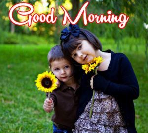 Good Morning Wishes Images For Sister pics photo hd