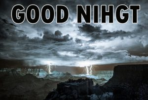 Beautiful Good Night Wishes Images Wallpaper Pic Download for Whatsapp