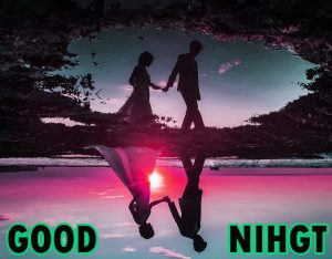 Beautiful Good Night Wishes Images Wallpaper Pics Free Download for Lover