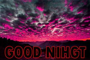 Beautiful Good Night Wishes Images Wallpaper Pics Download
