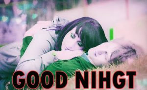 Beautiful Good Night Wishes Images Pictures for friend HD Download