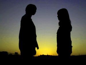 Breakup Images Wallpaper Photo Pics Download