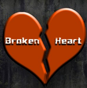 Breakup Images Photo Pics HD Download