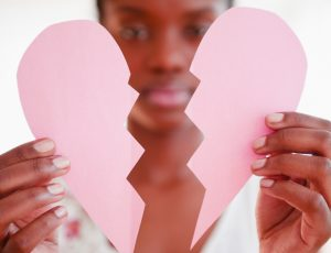 Breakup Images Photo Wallpaper Pics for Lover