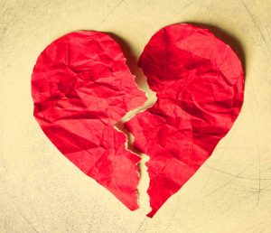 Breakup Images Wallpaper Pics Photo Download