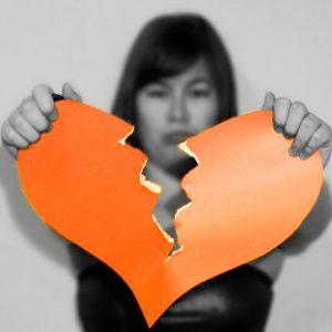 Breakup Images Wallpaper Pics Free Download