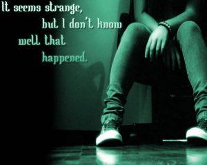 Breakup Images Wallpaper Pictures Download