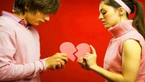 Breakup Images Wallpaper Photo Download