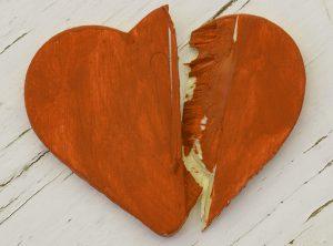 Breakup Images Pics Wallpaper Download