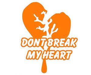 Breakup Images Wallpaper Pics Download
