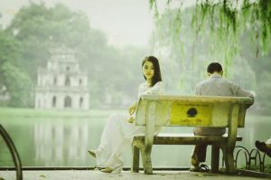 Breakup Images Wallpaper Pics Free for Whatsapp