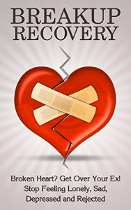 Breakup Images Photo Pics Free Download