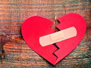 Breakup Images Photo Wallpaper Pic Download