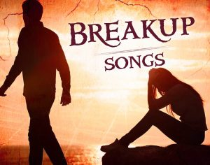 Breakup Images Wallpaper Pictures Free Download
