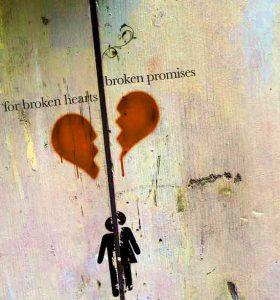 Breakup Images Photo Pics Download