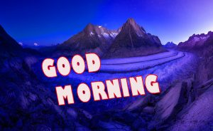 Gd mrng Wishes Images Photo Pics Free Download