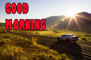 Gd mrng Wishes Images Wallpaper Photo Download