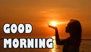 Gd mrng Wishes Images Wallpaper pictures for Facebook
