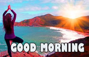 Gd mrng Wishes Images Wallpaper Pics for Whatsapp
