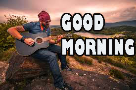 Gd mrng Wishes Images Pics Wallpaper Download