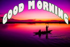 Gd mrng Wishes Images Photo for Facebook Timiline