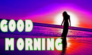 Gd mrng Wishes Images Wallpaper Pictures Free
