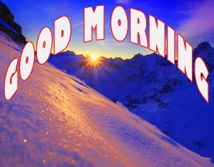 Gd mrng Wishes Images Wallpaper pics for Facebook