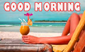 Gd mrng Wishes Images Photo HD Download for Whatsapp