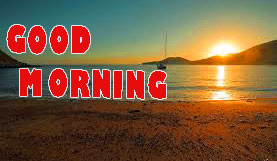 Gd mrng Wishes Images Pics Wallpaper HD For Facebook