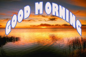 Gd mrng Wishes Images Pictures for Facebook