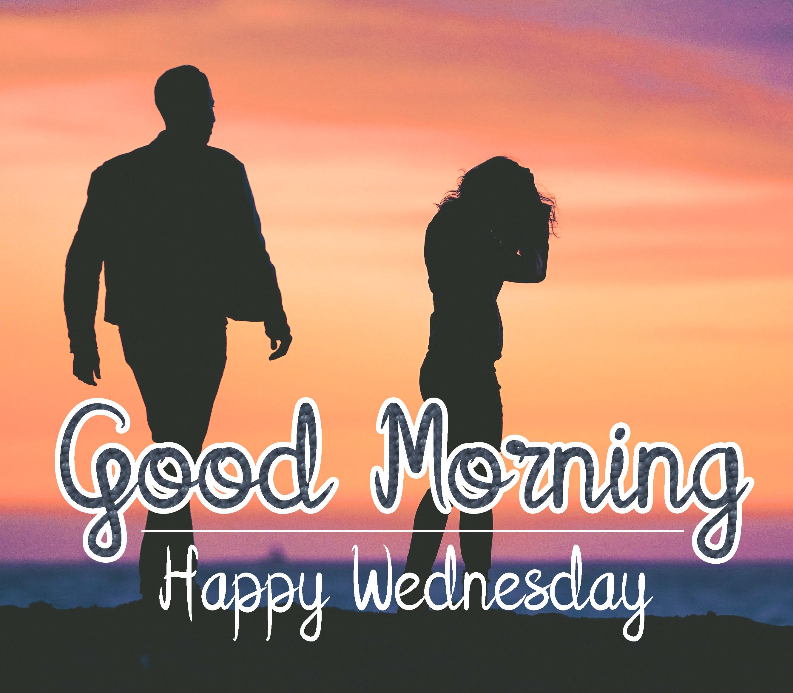 Good Morning Wednesday Pics For Lover