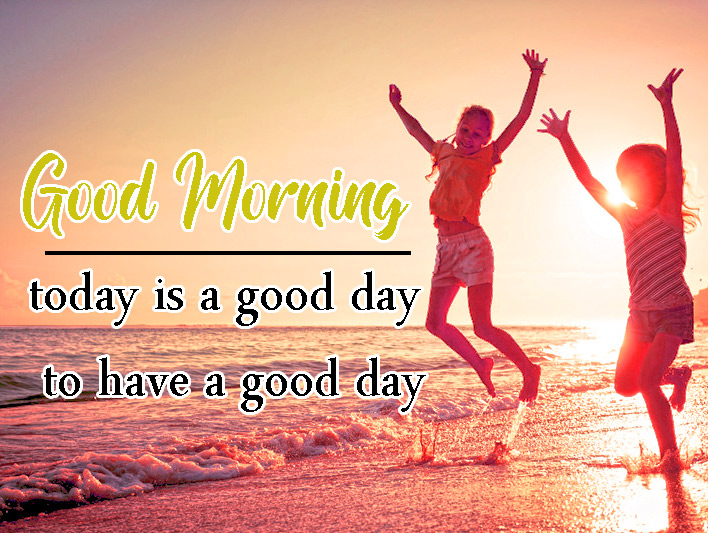 Joyful good morning Pics Download