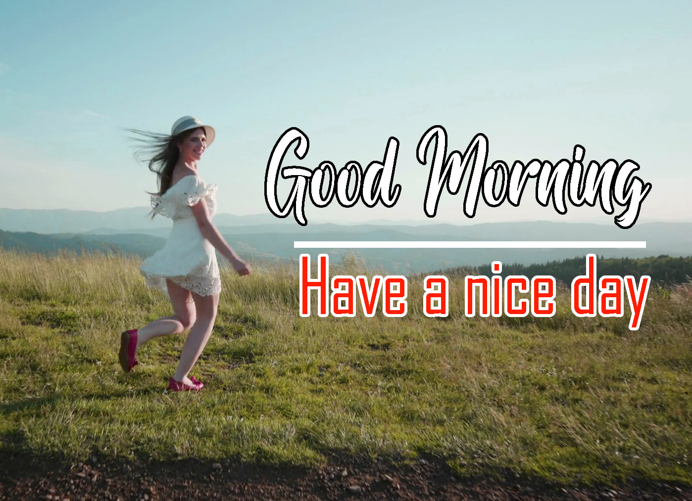 Joyful good morning Pictures Free Download