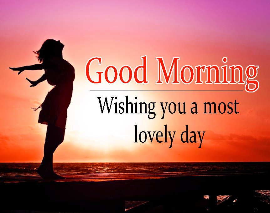 Joyful good morning Images HD