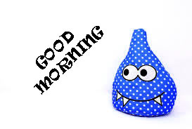 funny good morning 11