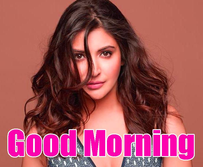girls good mornin images 5