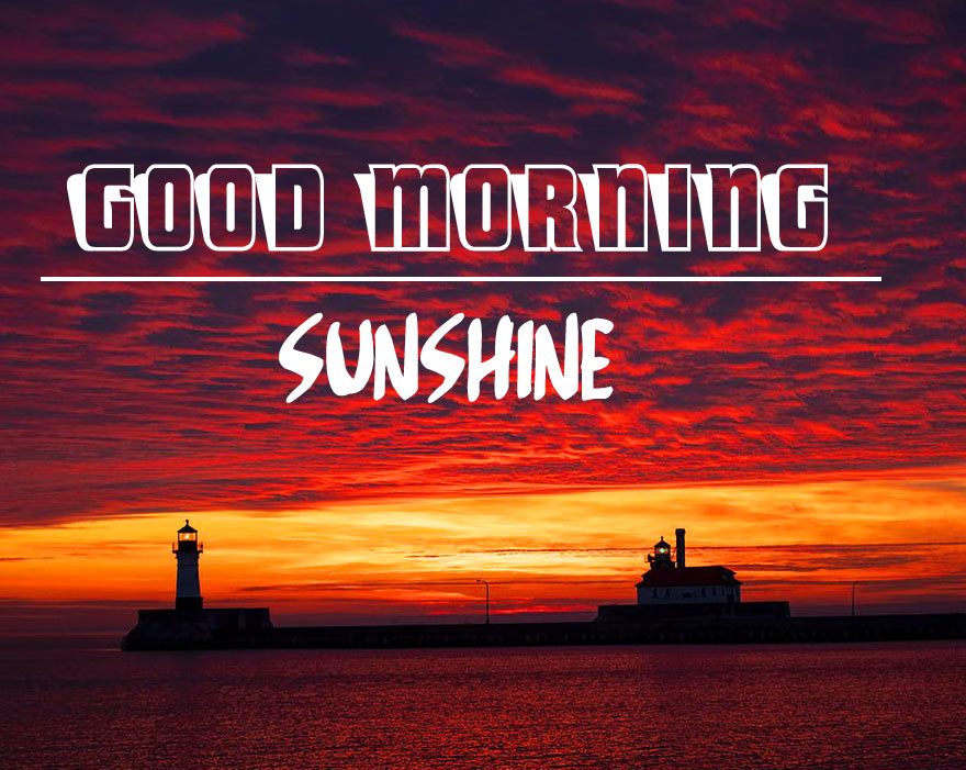 Gd mrng Wishes Images Wallpaper Download