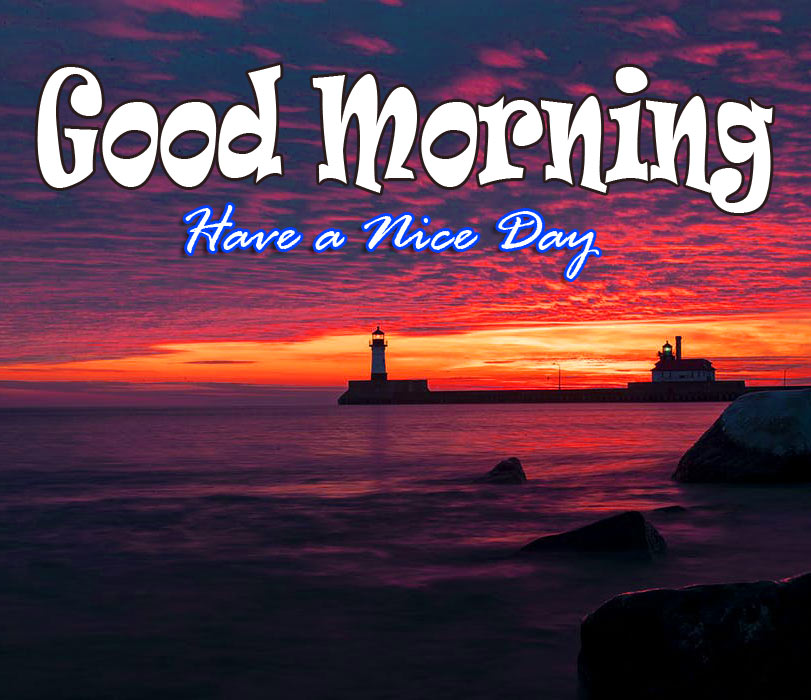 Gd mrng Wishes Images Pics Free Download