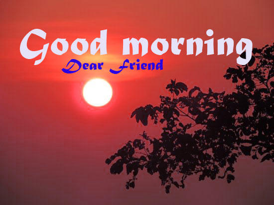 Gd mrng Wishes Images Photo for Facebook
