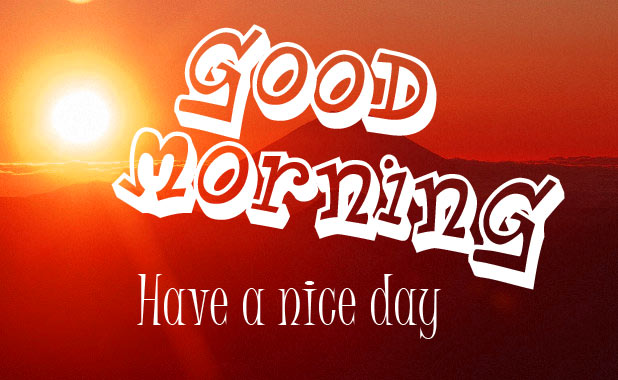 Gd mrng Wishes Images Wallpaper HD