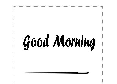 good morning postcard images Pics Download