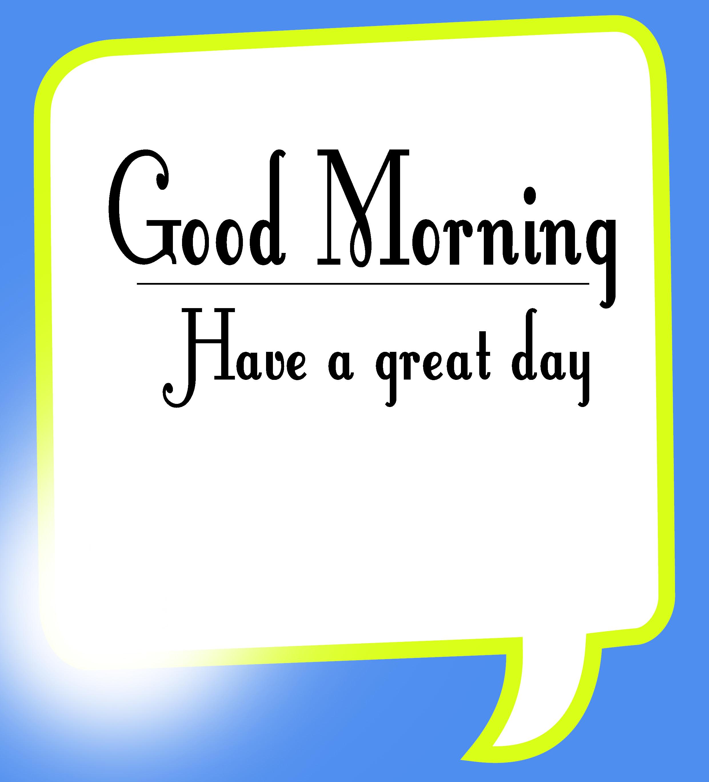 good morning postcard images Wallpaper HD