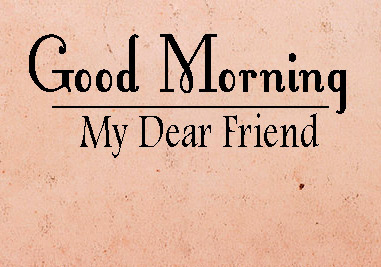 good morning postcard images Wallpaper Free Download