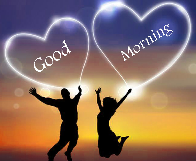 good morning postcard images Pics For Lover