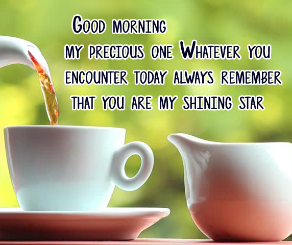 73 Forget Yesterday Good Morning Images Pictures Download 4