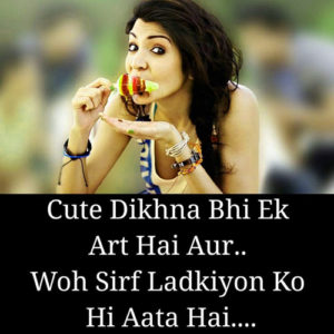 Royal Attitude Whatsapp Dp Profile Images photo hd